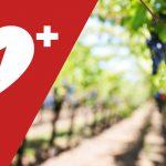 Desfibriladores en La Rioja: nuevo decreto