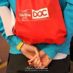 500 corredores cardioprotegidos en el Jimera Tres Trails