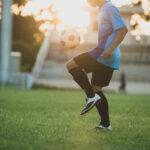 Las paradas cardiacas en el deporte